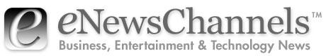 eNewsChannels